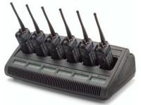 Motorola WPLN4213B Impres image