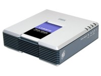 Linksys PAP2T image