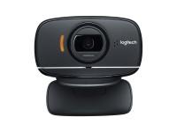 Logitech B525 image
