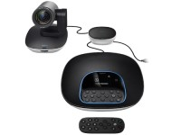 demo - Logitech GROUP image