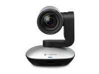 Logitech PTZ Pro USB Camera image