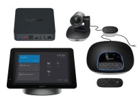 Logitech GROUP image