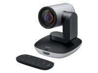 Logitech PTZ Pro 2 USB Camera image