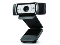 Logitech C930e Webcam image