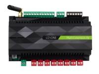 Loxone Multi Extension Air image