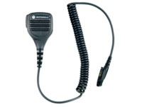 Motorola MDPMMN4022 Handmicrofoon image