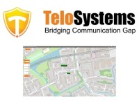 Telo Meldkamer Software Voor PC image