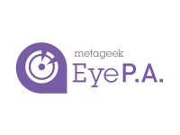 Metageek Eye P.A. incl. 1 jaar MetaCare image
