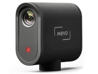 Mevo Start All-in-one camera image