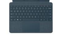 Microsoft Surface Go image