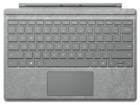 Surface Pro Type Cover image