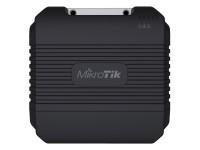 MikroTik RBLtAP-2HnD&R11e-LTE6 image