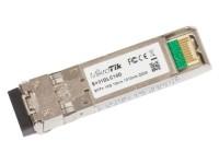 MikroTik SFP+ module 10G image