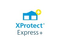 Milestone XProtect Express+ image