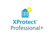 Milestone XProtect Professional+ image