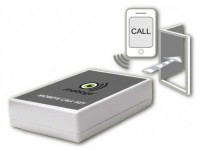 Mobeye MCK100 Call-Key image