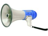 Monacor TM-25 Megafoon image