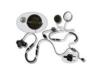 demo - Motocomm Headset image