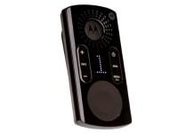 Motorola CLK446 Portofoon  image
