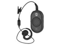 Motorola CLP446 compacte portofoon met oortje image
