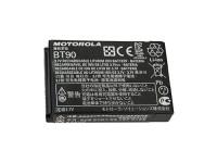 Motorola HKNN4013ASP01 Li-ion Accu image