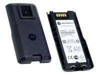 Motorola NNTN8023 Batterij  image