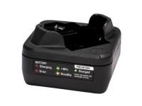 Motorola PMLN7110 Bureaulader