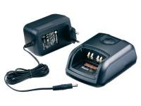 Motorola PMLN5188B Impres lader image