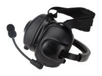 Motorola PMLN6760A headset image