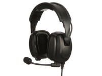Motorola PMLN7465A Headset image