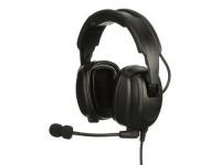 Motorola PMLN7467A Headset image
