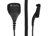 Motorola PMMN4024A Handmicrofoon image