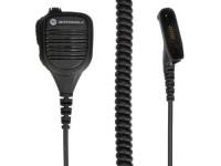 Motorola PMMN4046A IMPRES Handmicrofoon image