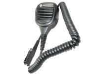 Motorola PMMN4071A handmicrofoon image