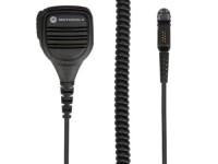 Motorola PMMN4073A Handmicrofoon image