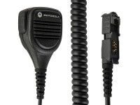 Motorola PMMN4075A handmicrofoon image