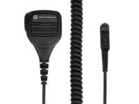 Motorola PMMN4076A Handmicrofoon