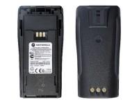 Motorola PMNN4251 Nimh accu 1400Mah voor DP1400 portofoons image