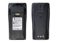 Motorola PMNN4253 batterij image