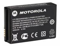 Motorola PMNN4468A image