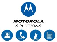 Motorola Garantie en Service