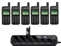 Motorola SL4000 portofoonset