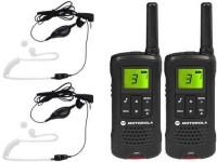 Motorola TLKR T60 image