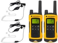 Motorola TLKR T80 image