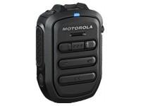 Motorola WM500 Bluetooth Handmicrofoon image