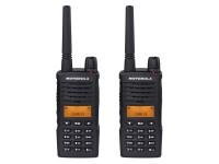 Motorola XT660D Duo Pack image