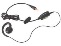 10-pack Motorola HKLN4602 Oortjes image