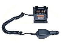 Motorola NNTN8525A voertuiglader image