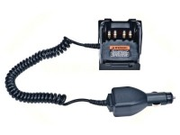 Motorola PMLN7089A voertuiglader image
