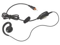 Motorola PMLN7189A C-oortje